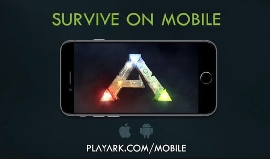 2 penyebab ark survival evolved mobile force close android