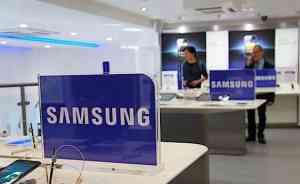 4 toko retail smartphone dan tablet pc terbesar di pekanbaru riau
