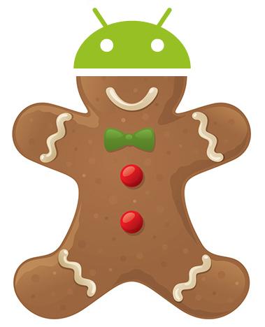 aplikasi bbm kini bisa di gunakan di android gingerbread