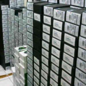 hati-hati membeli blackberry garansi distributor
