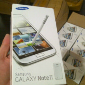 hati-hati membeli samsung galaxy bm murah