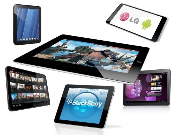 perbedaan smartphone dan tablet pc 2