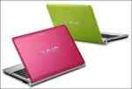 review notebook atau laptop black market di riau harga murah
