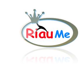 riaume logo