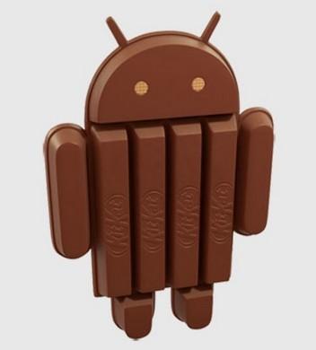 update android kikat untuk smartphone samsung