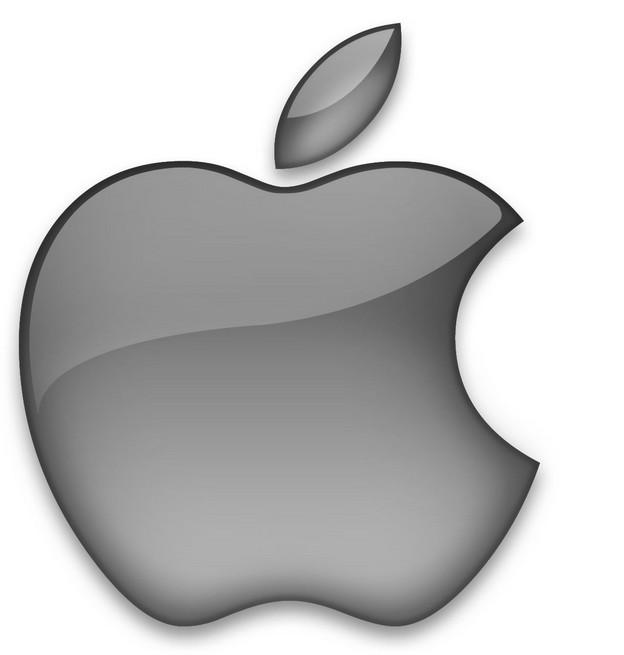 3 alasan kenapa produk apple lebih berkelas di banding produk lain