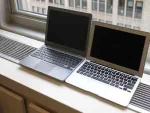 apple macbook blackmarket