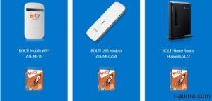 harga dan info paket bolt super 4g all produk