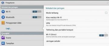 nirkabel dan jaringan android_360x153