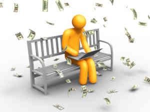 web affiliate marketing