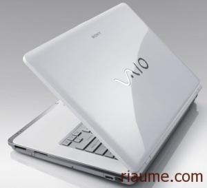 produk blackmarket telaris kedua adalah notebook bm dan aksesoris pc lain nya