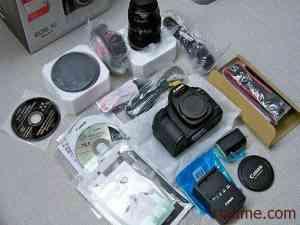 produk bm yang paling banyak di cari terakhir adalah kamera
