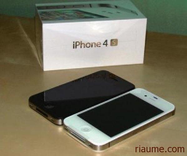 produk terlaris pertama adalah blackmarket smartphone dan tablet pc