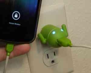 reset permanen di android