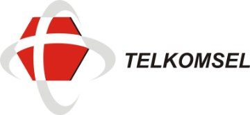 setting apn telkomsel di ponsel android