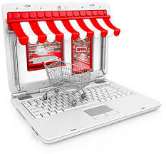 tips membangun toko online laris