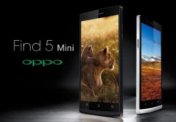 Oppo-Find-5-Mini_