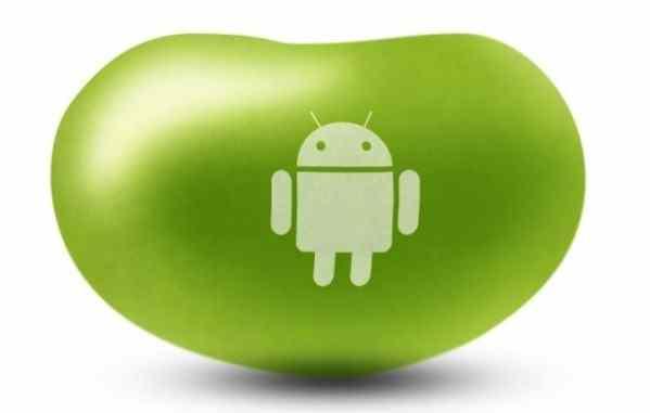 tips memilih hp android murah sesuai kebutuhan