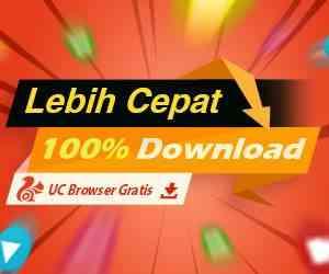 aplikasi uc browser terbaik dan tercepat untuk ponsel android