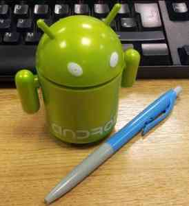 cara hemat baterai android terbaik picture-new