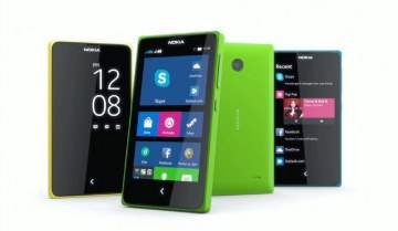 gambar-nokia-x-+-plus-android-image-picture