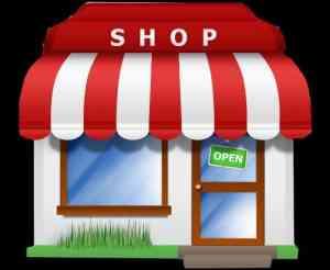 mengoptimalkan toko online - online store seo picture-image