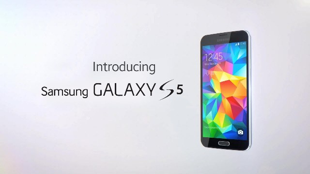 samsung galaxy s5 black market info picture-image