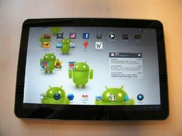 samsung galaxy tab p7100 review picture