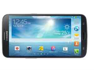 Samsung-Galaxy-Mega-6.3-I9200-picture-new