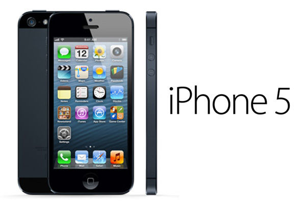 apple-iphone5-picture