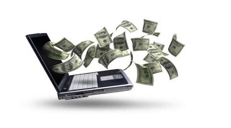 bisnis online tanpa modal di indonesia picture