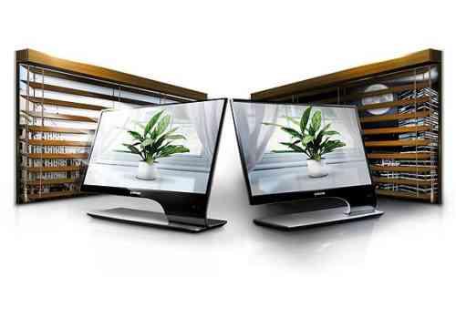 tips memilih dan membeli tv led lcd plasma-picture