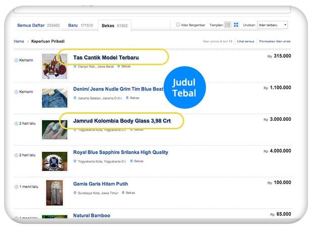 Index of wp contentuploads201407 promo judul iklan huruf tebal atau bold di toko bagus atau olx jasa pemasanga ccuart Image collections