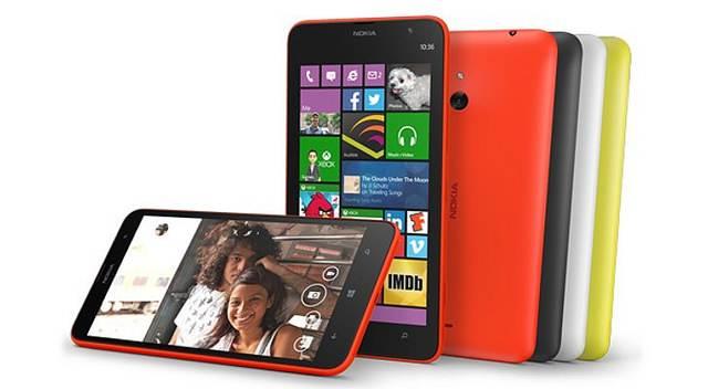 Review kelebihan kekurangan Nokia Lumia 635 terbaru picture