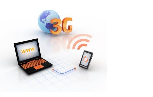 cara pilih mode jaringan 2G dan 3G smartphone dan tablet pc