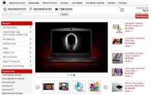 pentingnya sebuah website toko online pribadi picture