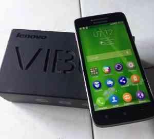 Review Lenovo vibe x s960-image