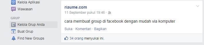 cara membuat group di facebook via komputer-image