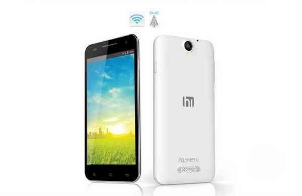 contoh gambar - smartphone Himax Polymer-Li - picture-terbaru