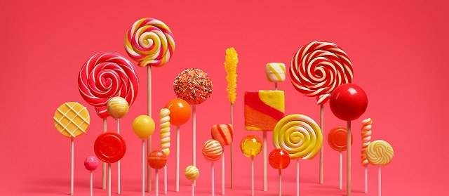11 tablet pc dengan os android lollipop - image