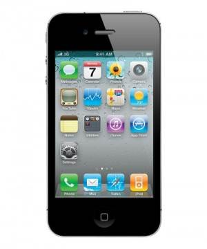 Harga iphone-4s-warna putih-gambar