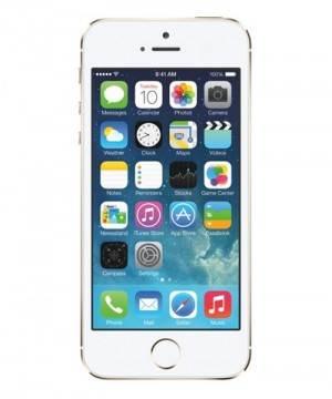 Harga iphone-5s-warna hitam-gambar