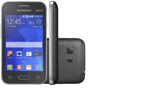 Samsung galaxy young 2 harga 0 image
