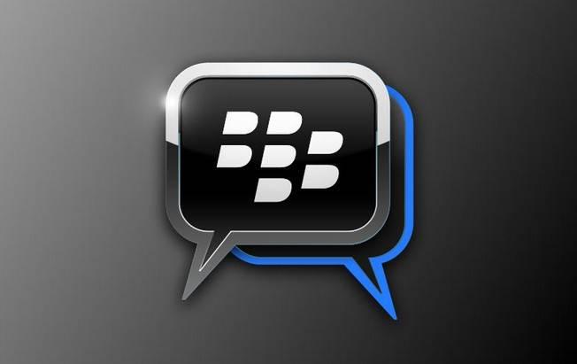 aplikasi bbm koneksi tidak di temukan dan aplikasi bbm berhenti-image