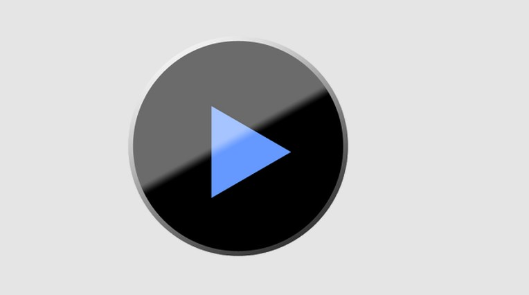 aplikasi video player for all format handal dan terbaik android - picture
