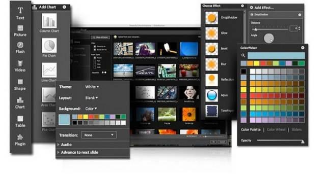 edit foto online -image