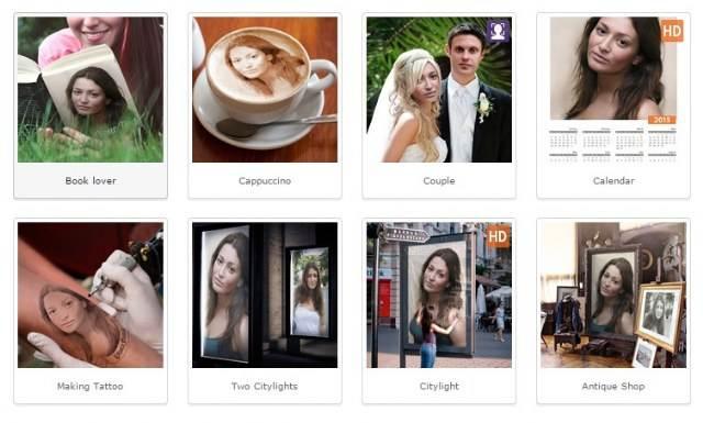 edit foto online photofunia untuk ios dan android image