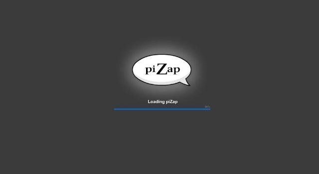 edit foto online pizap untuk ios dan android-image