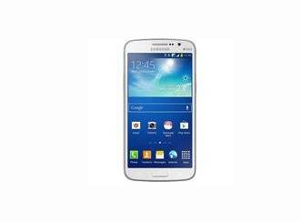 gambar SAMSUNG Galaxy Grand 2 Duos