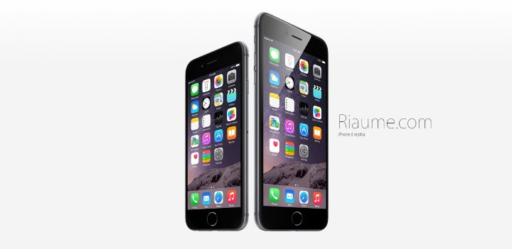 Hati Hati Membeli Apple IPhone 6 Murah Meriah Blackmarket